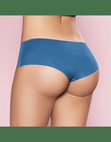 Pantaleta Iris