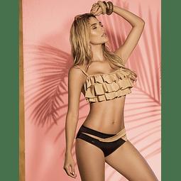 Bikini Fresia