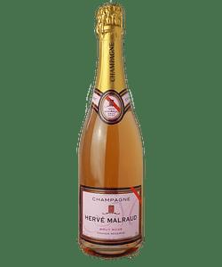 Champagne Hervé Malraud