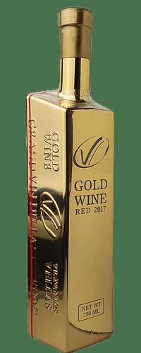 2017 Lingot d'Or
