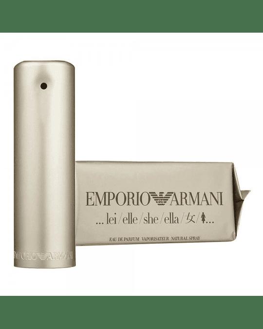 Emporio She 100 ML EDP