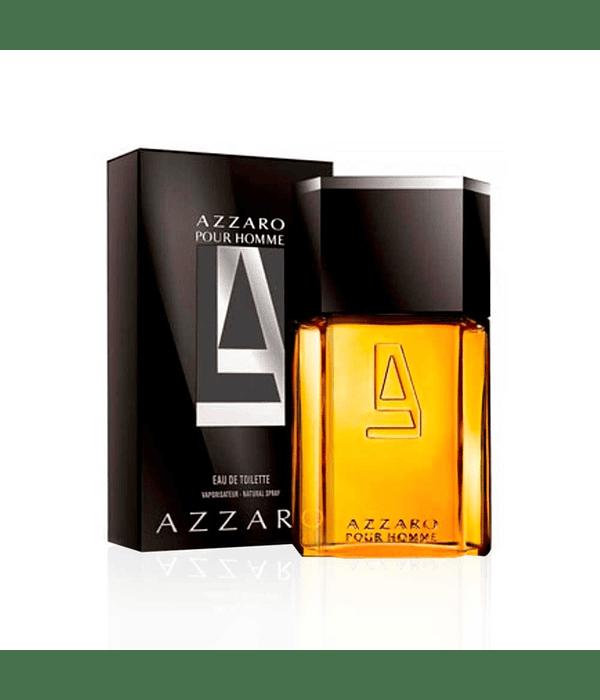 Azzaro Pour Homme 100 ML EDT