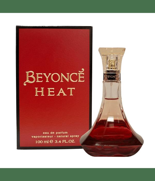 Beyonce Heat 100 ML EDP