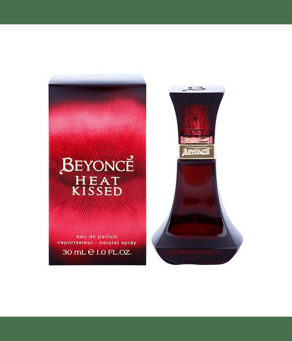 Beyonce Heat Kissed 100 ML EDP
