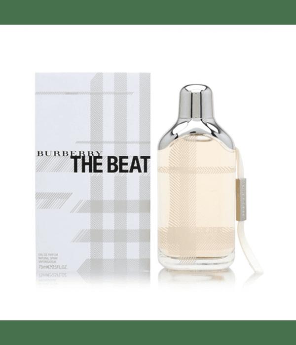 Burberry The Beat 75 ML EDP