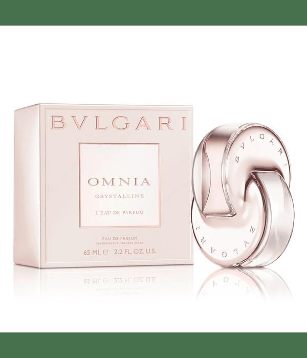 Omnia Crystalline 65 ML EDT