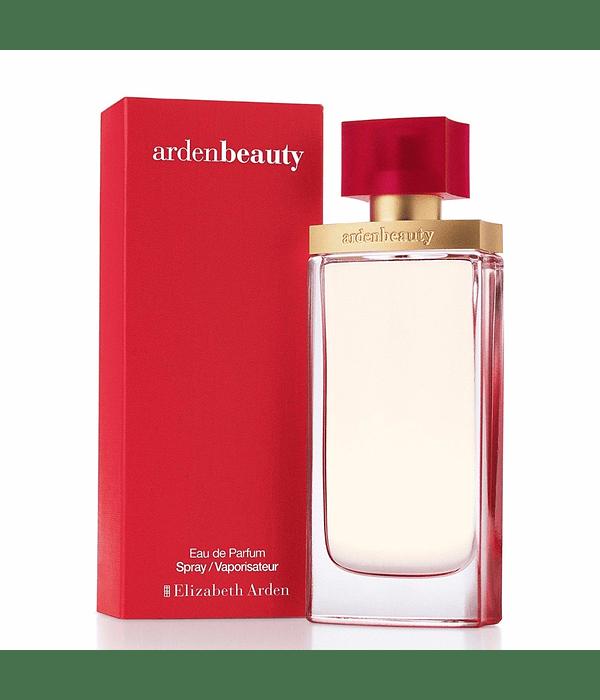 Arden Beauty 100 ML EDP