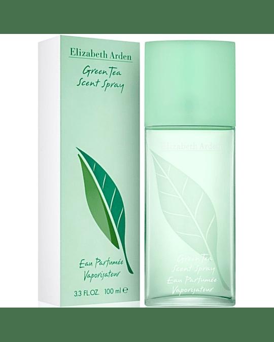 Green Tea Scent 100 ML EDP