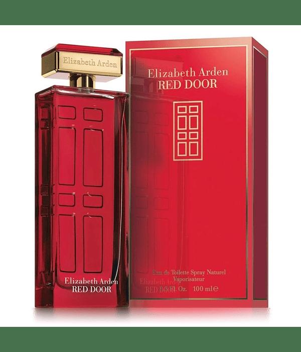 Red Door 100 ML EDT