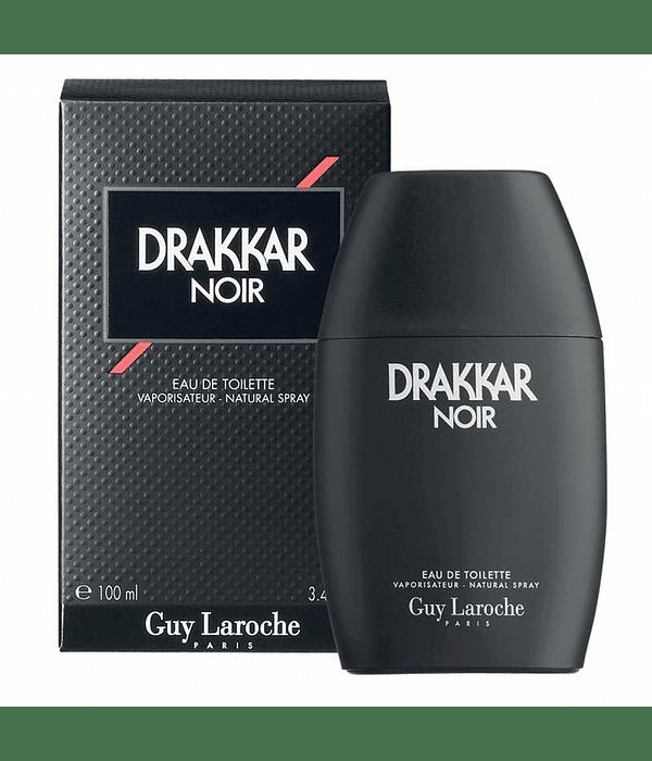 Drakkar Noir 100 ML EDT