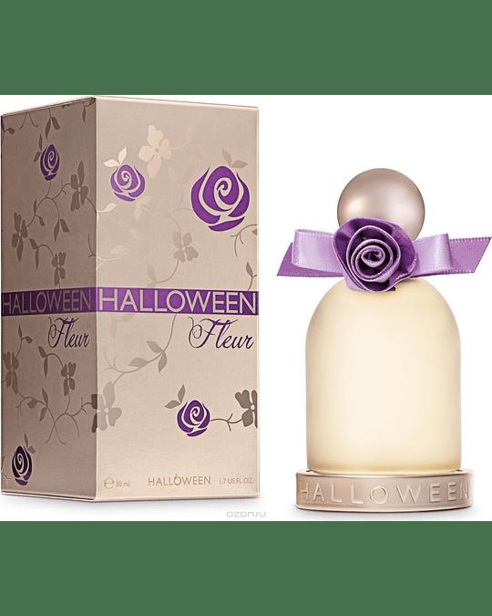 Halloween Fleur 100 ML EDT