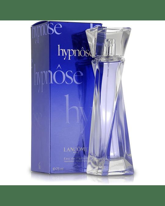 Hypnose 75 ML EDP