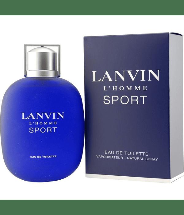 Lanvin Sport 100 ML EDT