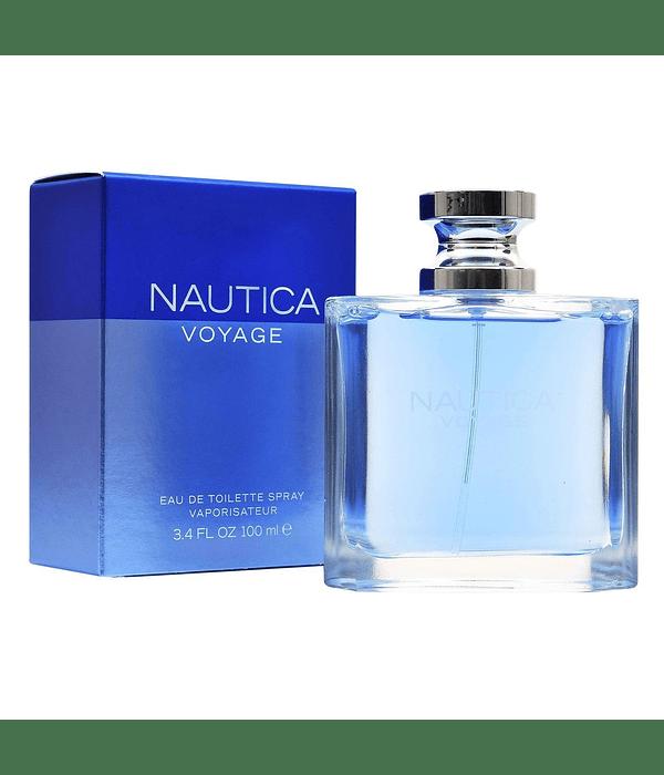 Nautica 100 ML EDT