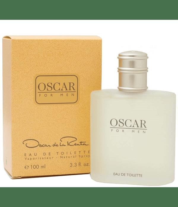 Oscar (Amarillo) 100 ML EDT