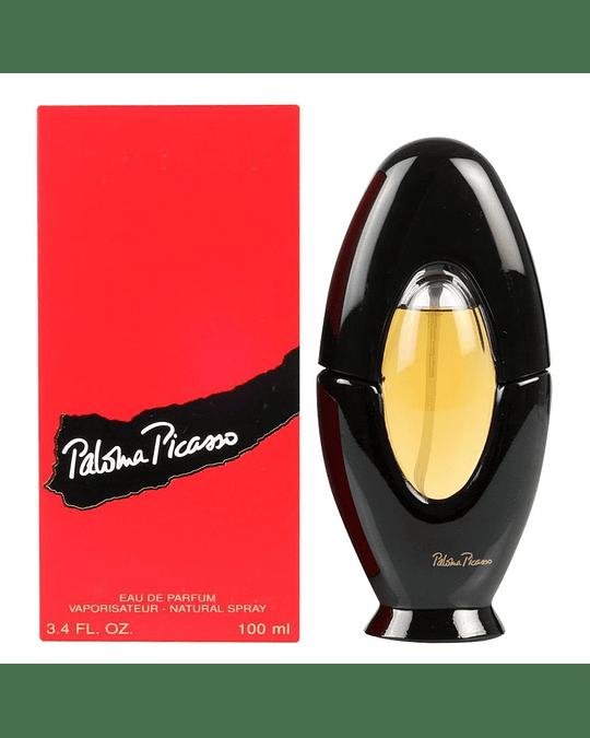 Paloma Picasso 100 ML EDP