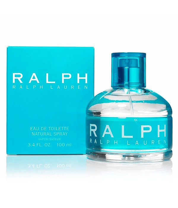 Ralph Calipso 100 ML EDT
