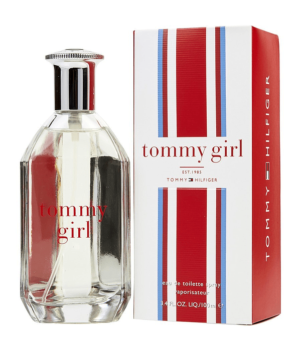 Tommy Girl 100 ML EDT