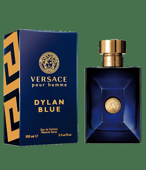 Dylan Blue Men 100 ML EDT