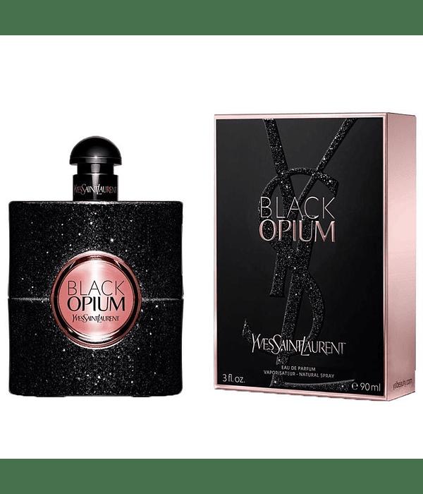 Black Opium 90 ML EDP