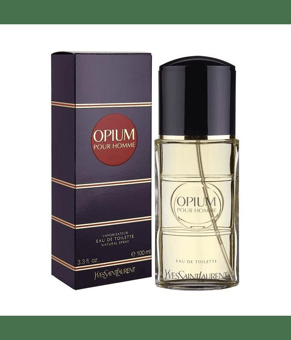 Opium 100 ML EDT
