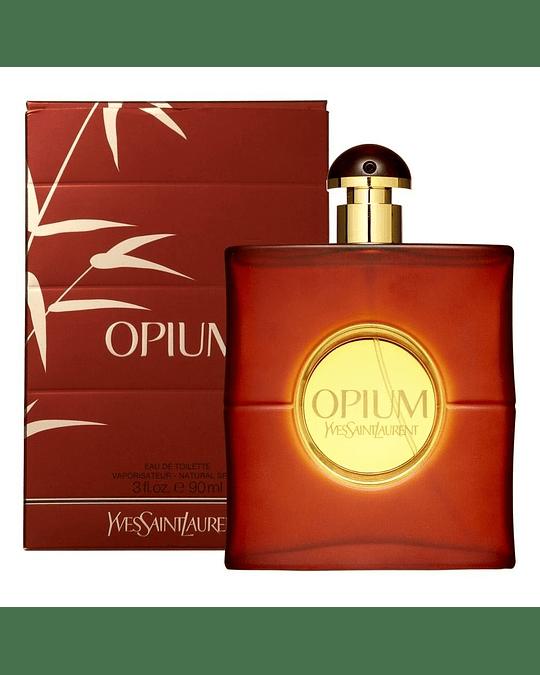 Opium 90 ML EDT
