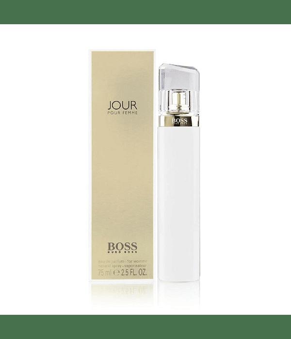 Boss Jour Pour Femme 75 ML EDP