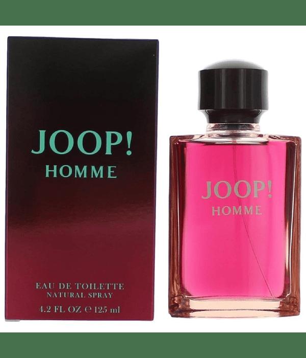 Joop Homme 125 ML EDT