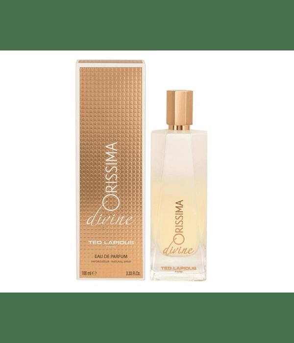 Orissima Divine 100 ML EDP