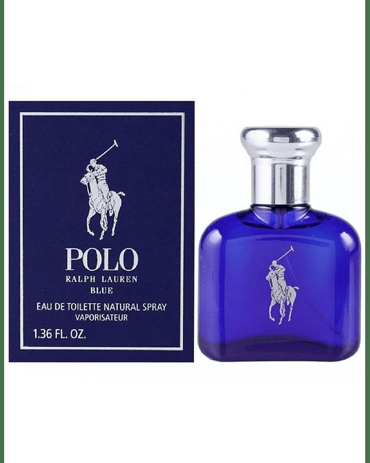 Polo Blue 40 ML EDT
