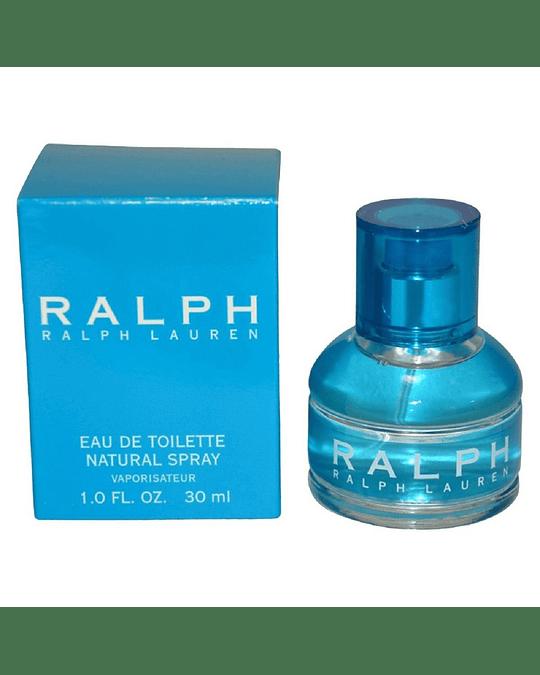 Ralph Calipso 30 ML EDT