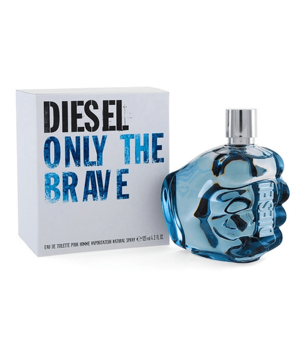 Only The Brave 125 ML EDT