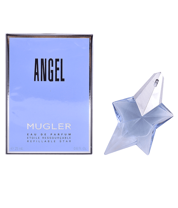 Angel Tierry Mugler 25 ML EDP