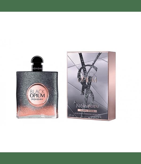 Black Opium Floral 30 ML EDP