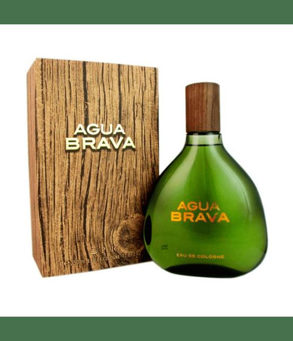 Agua Brava 350 ML EDT
