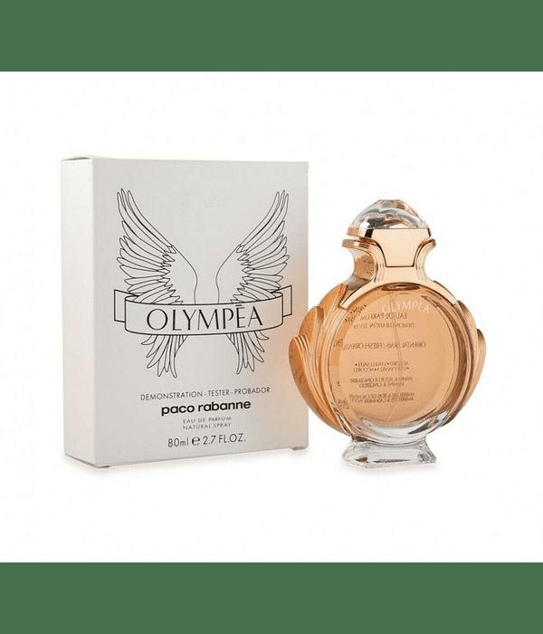 Olympea Tester 80 ML EDP