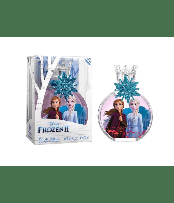 Frozen Ii 100 ML EDT