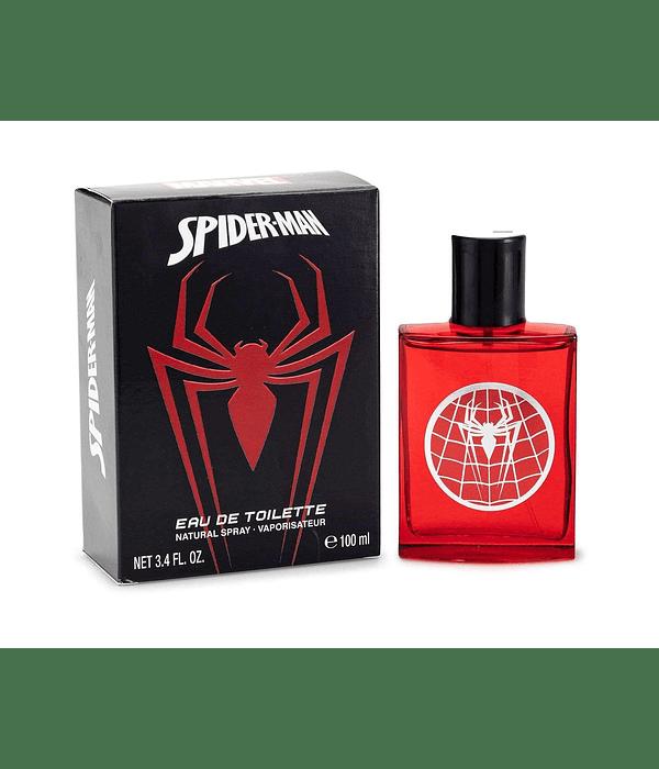 Spiderman 100 ML EDT