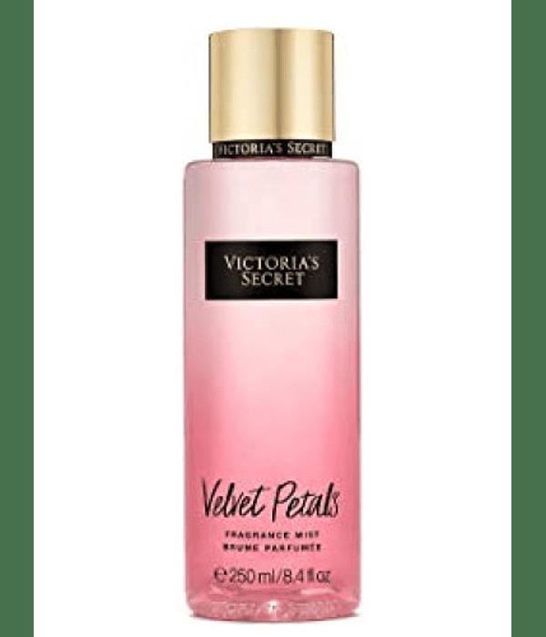 Splash Velvet Petals 250 ML