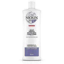 NIOXIN CONDICIONADOR #5 - 1000 ML