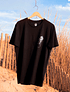 T-Shirt Alforreca
