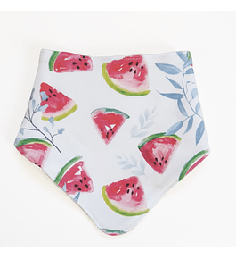 BANDANA WATERMELON