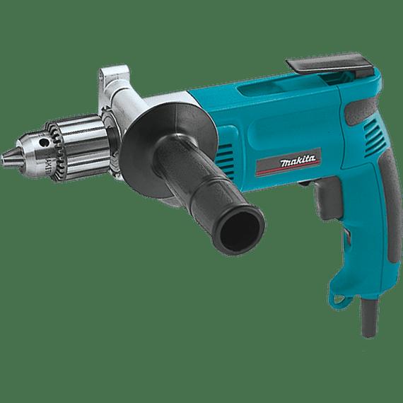 Taladro reversible 13mm Makita DP4000- Image 1