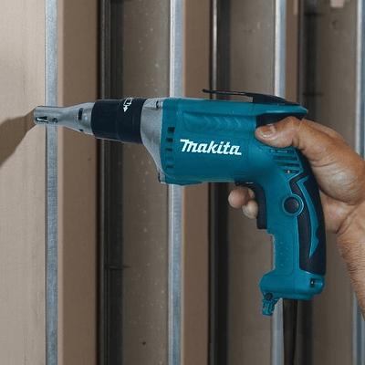 Atornillador electrico Makita FS2200