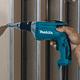 Atornillador electrico Makita FS2200  - Image 2