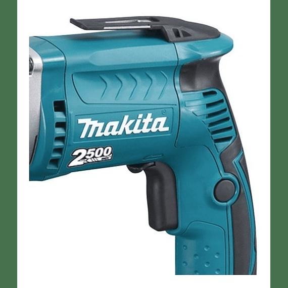 Atornillador electrico Makita FS2200 - Image 3