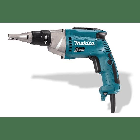 Atornillador electrico Makita FS2200 - Image 1