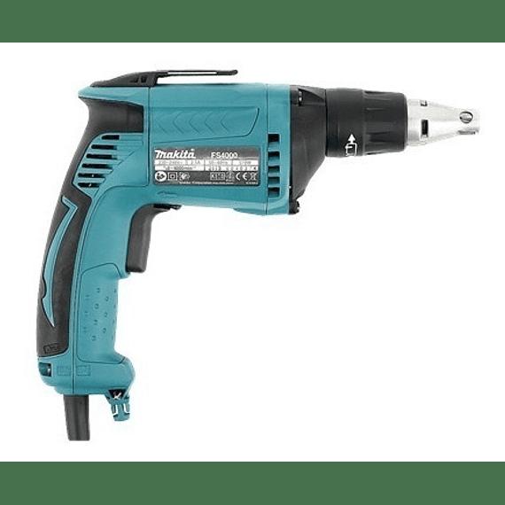 Atornillador electrico Makita FS4000- Image 3