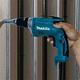 Atornillador electrico Makita FS4200 - Image 2