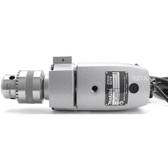 Taladro reversible 16mm Makita 6016- Image 2